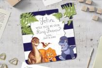 wedding photo - Will You Be Our Ring Bearer Dinosaur Puzzle Page boy Jigsaw Will You Be Our Page Boy Proposal Flower Girl Proposal