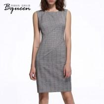 wedding photo - Elegant Vogue Attractive Slimming Lattice It Girl Fall Dress - Bonny YZOZO Boutique Store