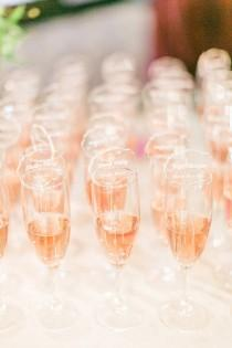 wedding photo - Escort Cards, Laser Cut, Etched Acrylic Stirrers,Wedding Decor,Drink Stirrers, Swizzle Sticks, Gold Stir Sticks, Luxury Wedding, 1 Sample