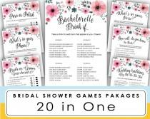 wedding photo - Bachelorette Party Games . Drink If Game . Printable Bachelorette Games . Hen's Night, Hen Party .  bachelorette party . bachelorette games
