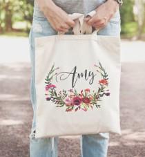 wedding photo - Bridesmaid Tote,Tote Bag,Bridesmaid Bags,Bridesmaid Bag,Wedding Tote,Monogram Tote,Tote Bag,Bridesmaid Totes,Tote Bags,Wedding Bags