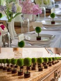 wedding photo -  حامل بطاقات - تناسب الحفلات، بتصميم مميز Beter Gifts®  الدفع عند الاستلام