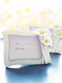 wedding photo -  حامل صور - بتصميم ناعم & Beter Gifts®  الدفع عند الاستلام