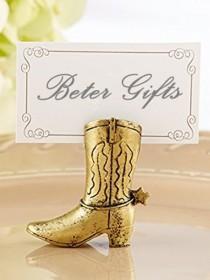 wedding photo -  حامل بطاقات ( قطعة واحدة ) - بتصميم مميز & Beter Gifts®  الدفع عند الاستلام
