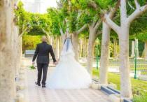 wedding photo - Two Tier Lace BeadedVeil, White Lace wedding veil, champagne Bridal veil, 2 tier lace bridal veil, Delicate Edge Veil Two Layers, lace veil