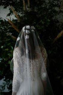 wedding photo - NORAH