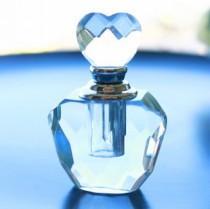 wedding photo -  倍樂禮品®Girls Night Out 5ml bouteille de parfum Bridesmaids SJ022