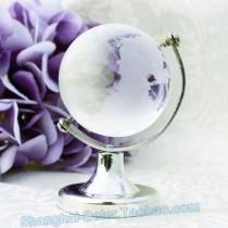 wedding photo -  倍樂禮品®Table Top Globe Tellurion Birthday DIY kids Favors SJ019