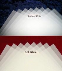 "wedding photo - 50 Custom Cut 5"" to 8.5"" tall x 8.5"" to 11"" wide Gate Fold WRAPS Jackets Folded Translucent VELLUM DIY Wedding"