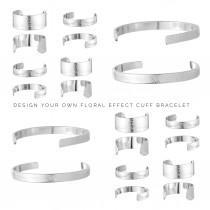 wedding photo - Personalised Bracelet