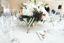 wedding photo - Table numbers, wedding table numbers, acrylic table numbers, lucite table numbers, wedding signs, acrylic wedding signs, acrylic, lucite