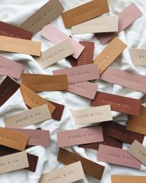 wedding photo - Print   Stationery