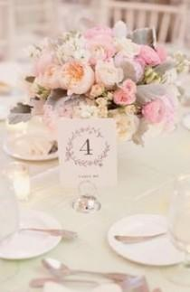 wedding photo - Whimsical New Haven Wedding Captured By Elisabeth Millay - Snippet And Ink - Real Weddings - Loverly