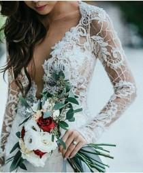 wedding photo - Dress  ✨ ❤  #dress #dresses #instadress #dressmurah #wedding #weddingdress #fashion #dressup #dressoftheday #dressaddict #brands #bridal #br…