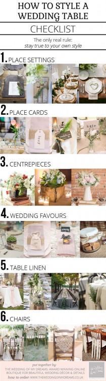 wedding photo - 14 AMAZING DIY TEAPOT PLANTERS