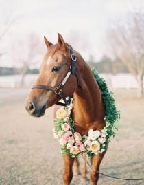 wedding photo - INSPIRATIONLEIGH