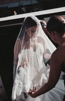 wedding photo - Ριитєяєѕт ❥ Carmelizabethhh