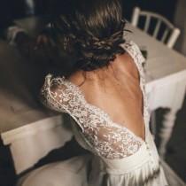 wedding photo - Women's Fashion In 2019
