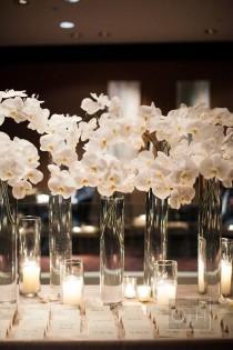 wedding photo - New York City Hotel Wedding From Christian Oth Studio