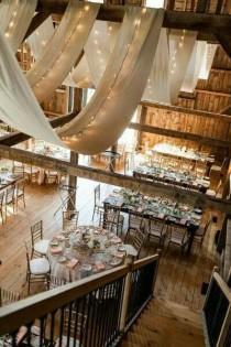 wedding photo - Rustical Wedding Idea