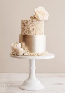 wedding photo - #cakeart, #cakedecorating, #weddingcakes, #birthdaycakes, #decoratedcakes, #anniversarycakes, #bridal, #wedding, #graduationcakes, #speci…