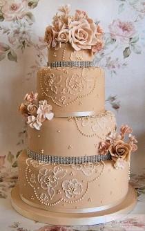 wedding photo - Divine, Romantic, Future Happiness
