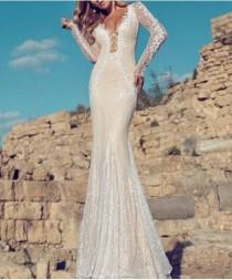 wedding photo - My Dream Dress