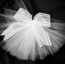 wedding photo - Brides Booty Veil,Bachlorette Party,Booty Veil,Bachlorette Booty Veil,Wedding Veil, Wedding, Brides Veil,Bride Accessories,Veil, Bridesmaid
