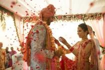wedding photo - Online Matrimony: A New and Reliable Way to Find Your Soul Mate