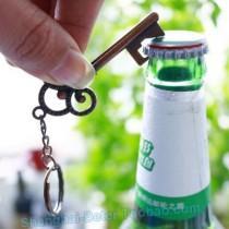 wedding photo - 情人節鑰匙開瓶器送伴郎doorgift婚禮趴情侶相親婚禮小物WJ153