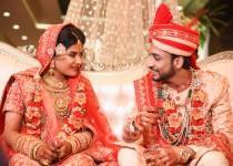 wedding photo - wedding-photography-birdlens-creation