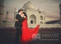 wedding photo - best portfolio photographer in kolkata - birdlens creation