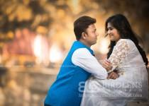 wedding photo - pre wedding photographers in kolkata - birdlens creation