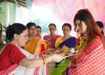wedding photo - Wedding Photographer in Kolkata-Birdlens-Creation-Photography