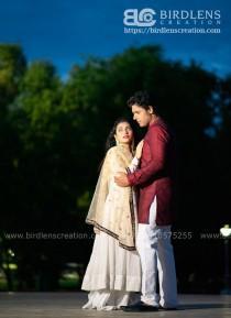 wedding photo - pre wedding photography in kolkata-in-kolkata-india-11