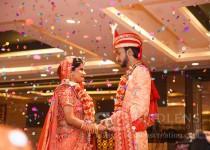 wedding photo - Marwari Wedding Photographers in Kolkata-Birdlens-Creation-Photography