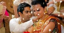 wedding photo - Things To Know About Ezhava Matchmaking And Wedding Rituals