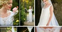 wedding photo - HIGH TEA