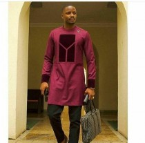 wedding photo - African men's clothing, African clothing for men, African men's suit, African Dashiki suit, African women's clothing, African men fashion