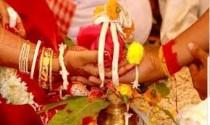 wedding photo - Did you Know About these Ezhava Wedding Rituals?