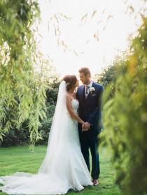 wedding photo - Lace Chapel Veil 90 Inches, Long Wedding Veil Eyelash Lace Veil Soft Veil Light Ivory Veil Floor Length Veil French Lace Bridal Veil 1 Tier