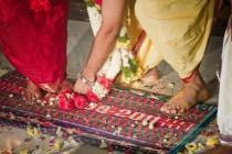 wedding photo - What Makes Ezhava Wedding So Interesting?