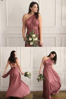 wedding photo - Bridesmaid Dress