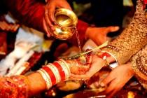 wedding photo - How modern Oriya marriage has become these days?