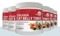 wedding photo - The Okinawa Flat Belly Tonic Review - Does It Really Work?