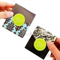 wedding photo - #diyHalloween Party #candyBox DIY wedding favors TH027 #partydecoration