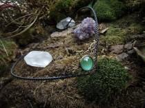 wedding photo - Elvish crown, Gothic black elven tiara, copper elven circlet, elvish headdress, elven wedding jewelry, medieval vampire crown, larp crown