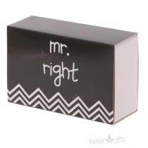 wedding photo - #beterwedding Bride and Groom #WeddingFavorBox #candybox
