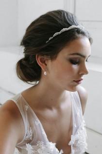 wedding photo - MOSS
