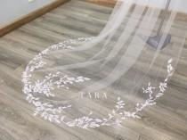 wedding photo - LINDA